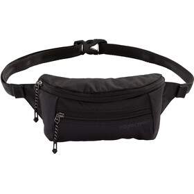 Eagle Creek Stash Cross Body Bag, black